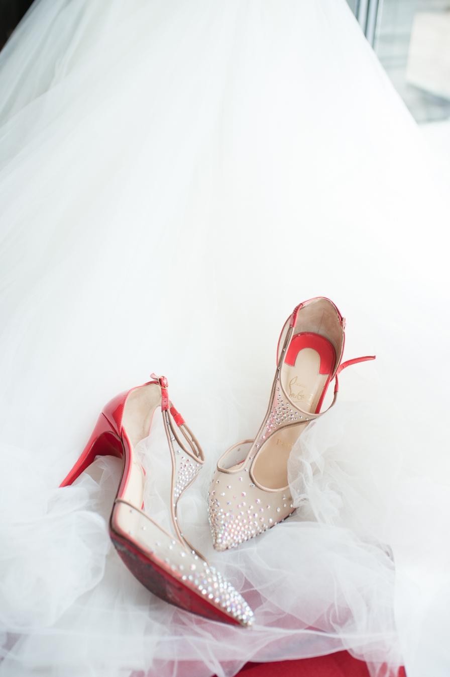 Hochzeit Berge-15