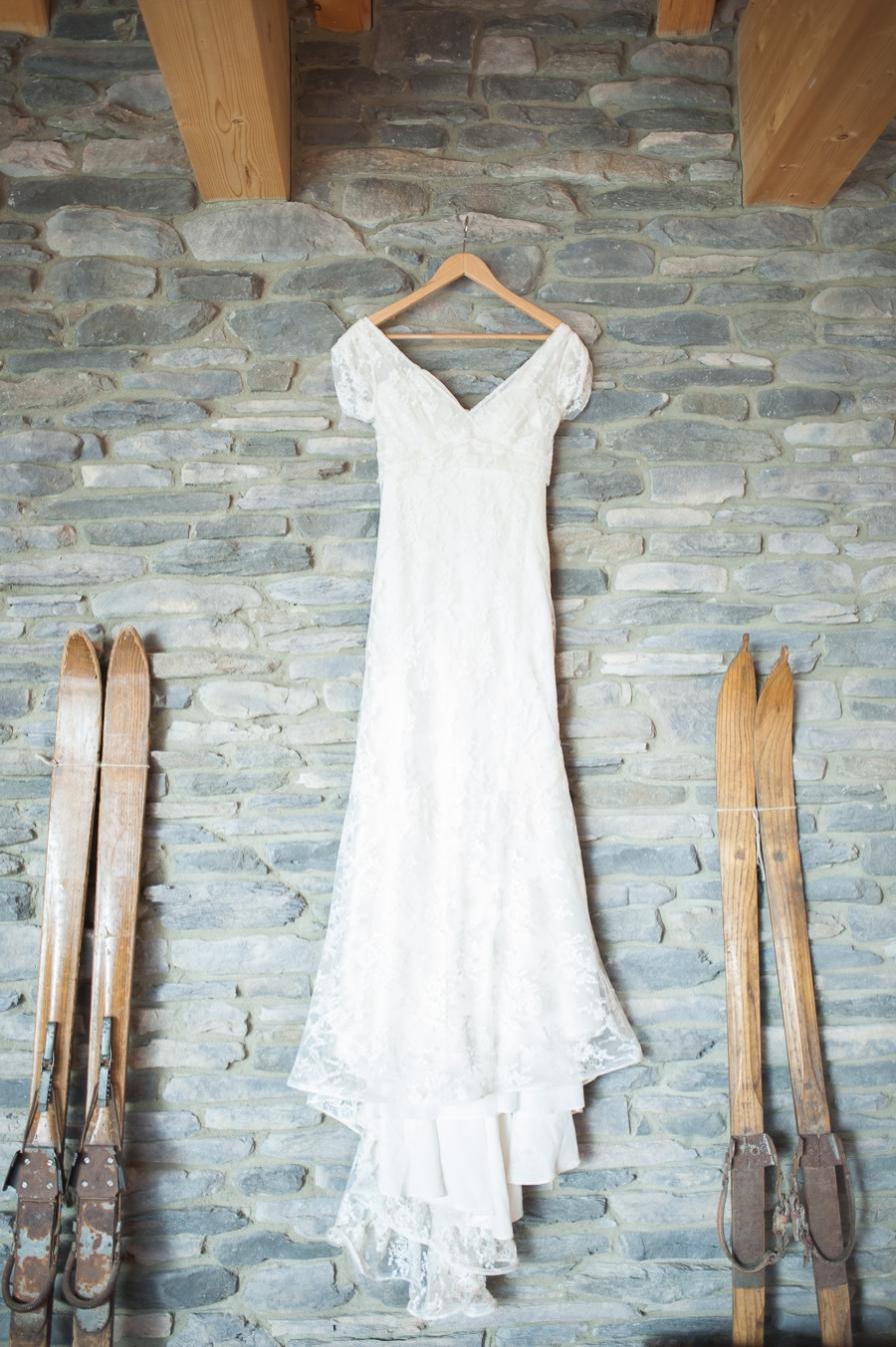 Hochzeit Berge-6