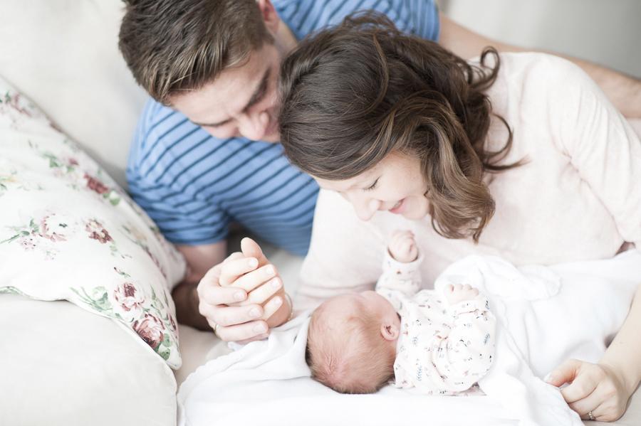 Baby-Bilder-11