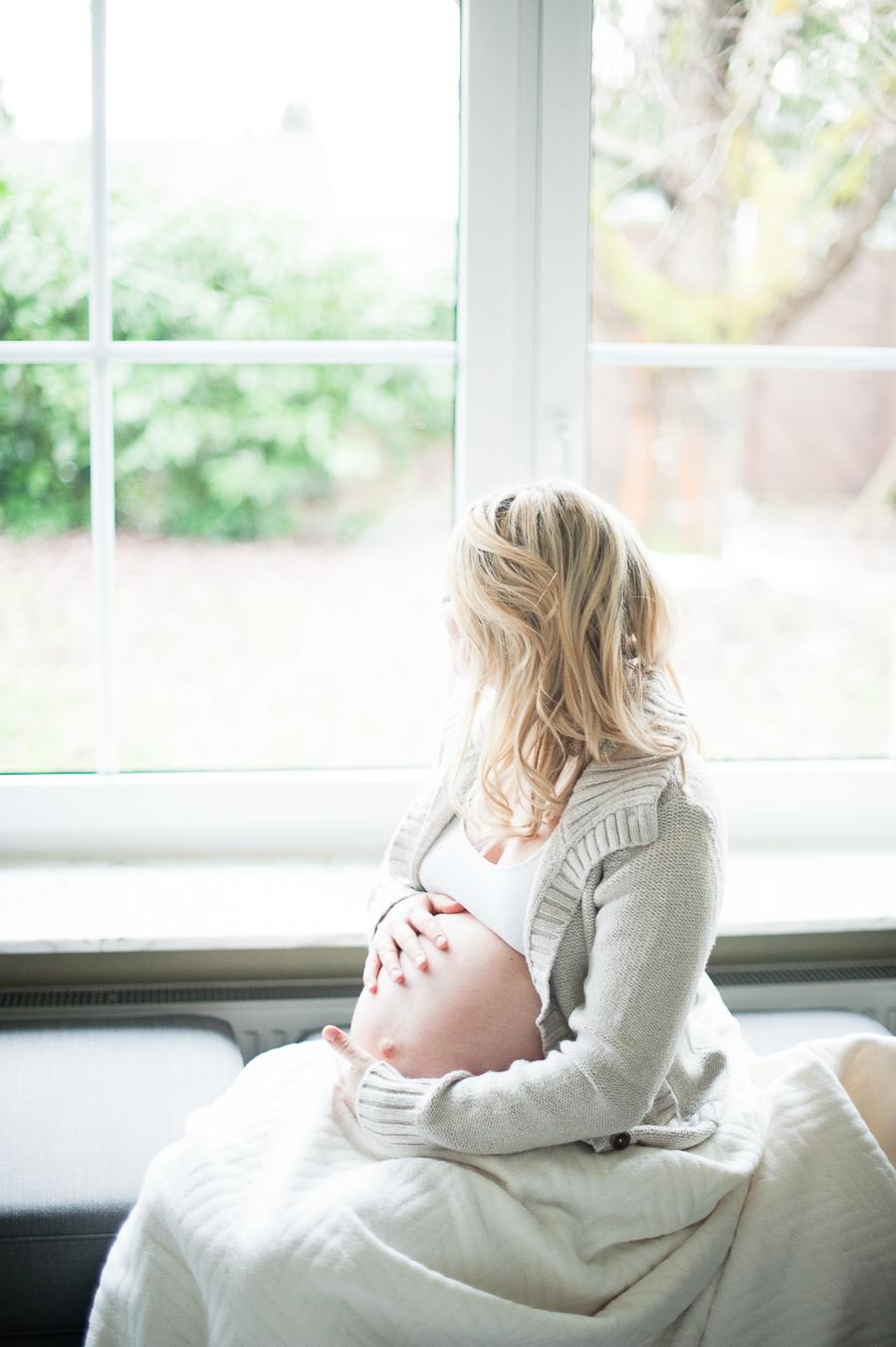 Babybauchbilder-5