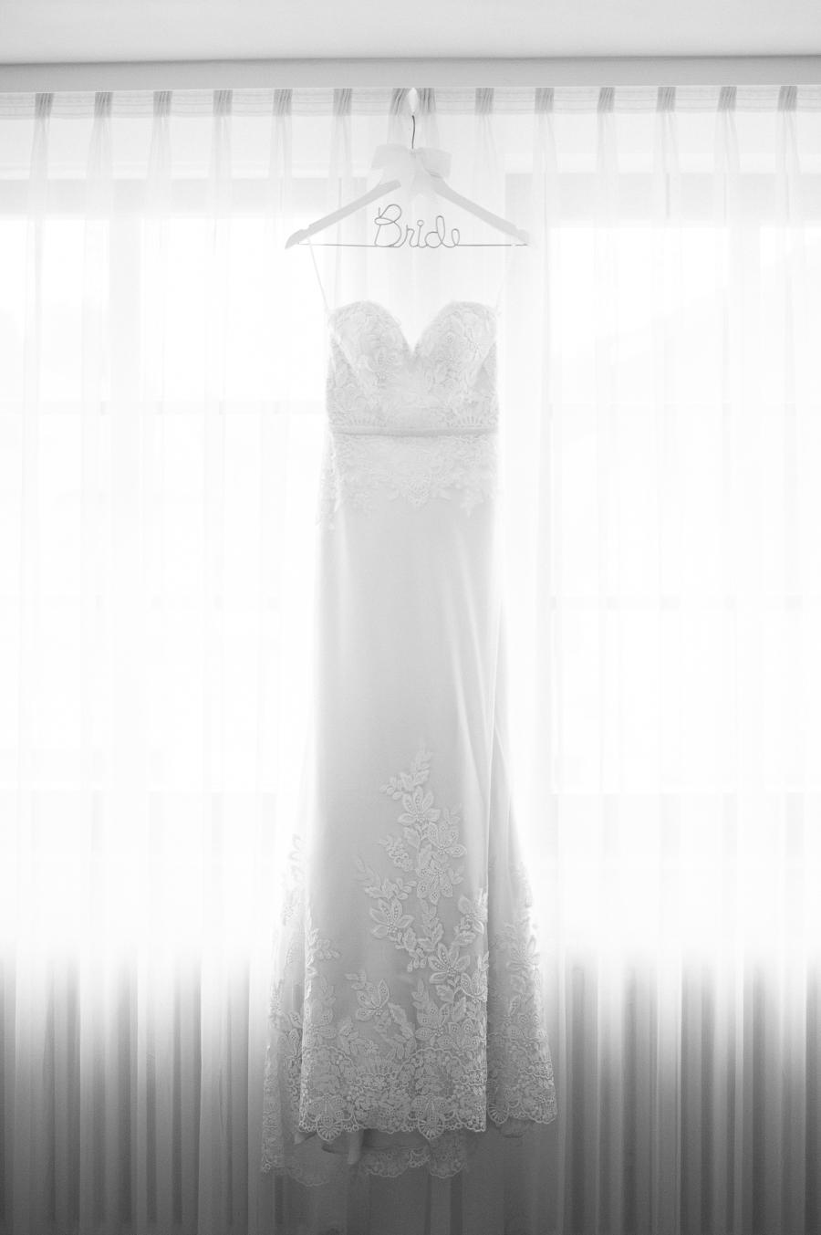 Hochzeitsbilder-4