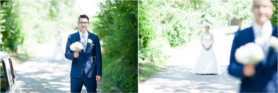 Hochzeit-Comburg-1