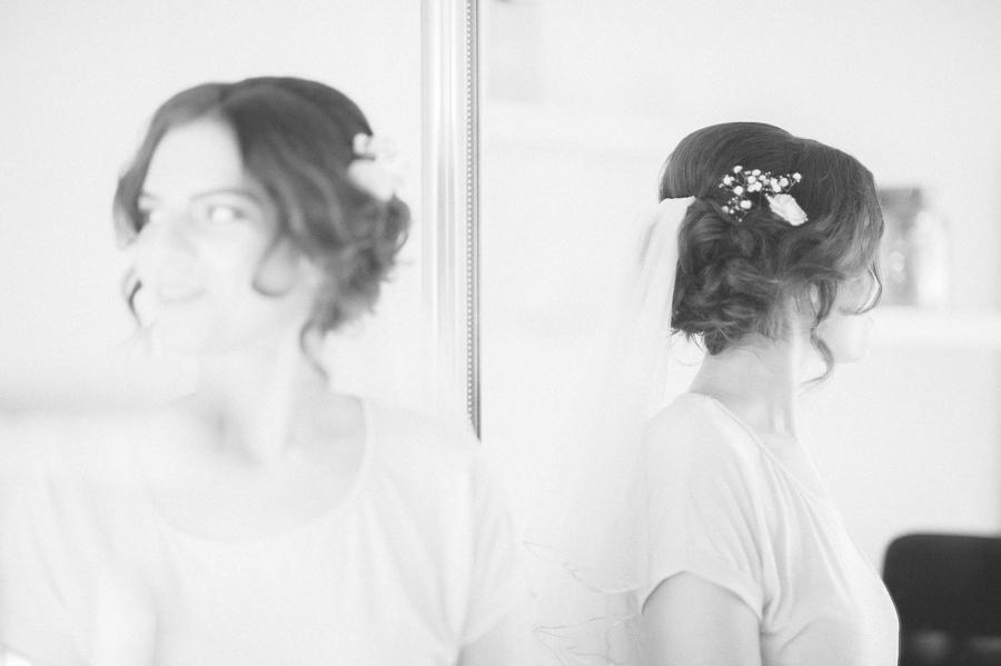 Hochzeits-Fotografie-14
