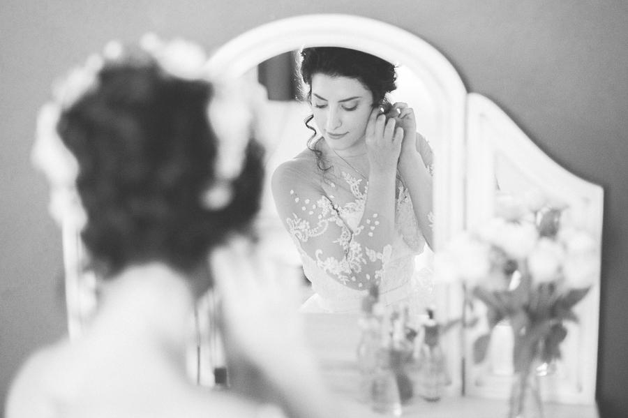 Hochzeits-Fotografie-2