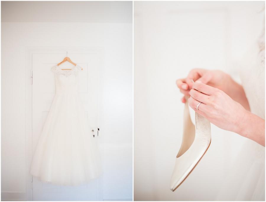 Hochzeitsfotografie-1