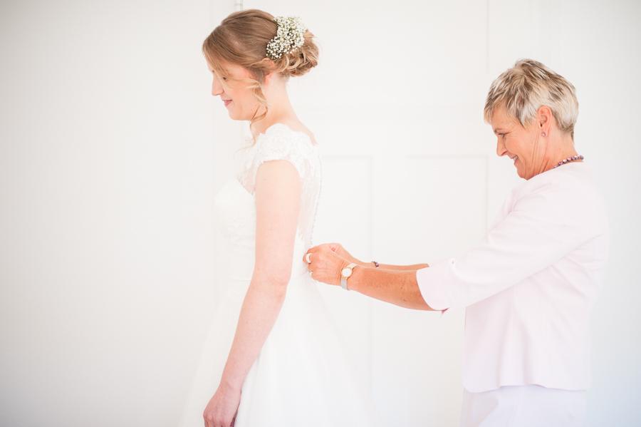Hochzeitsfotografie-20