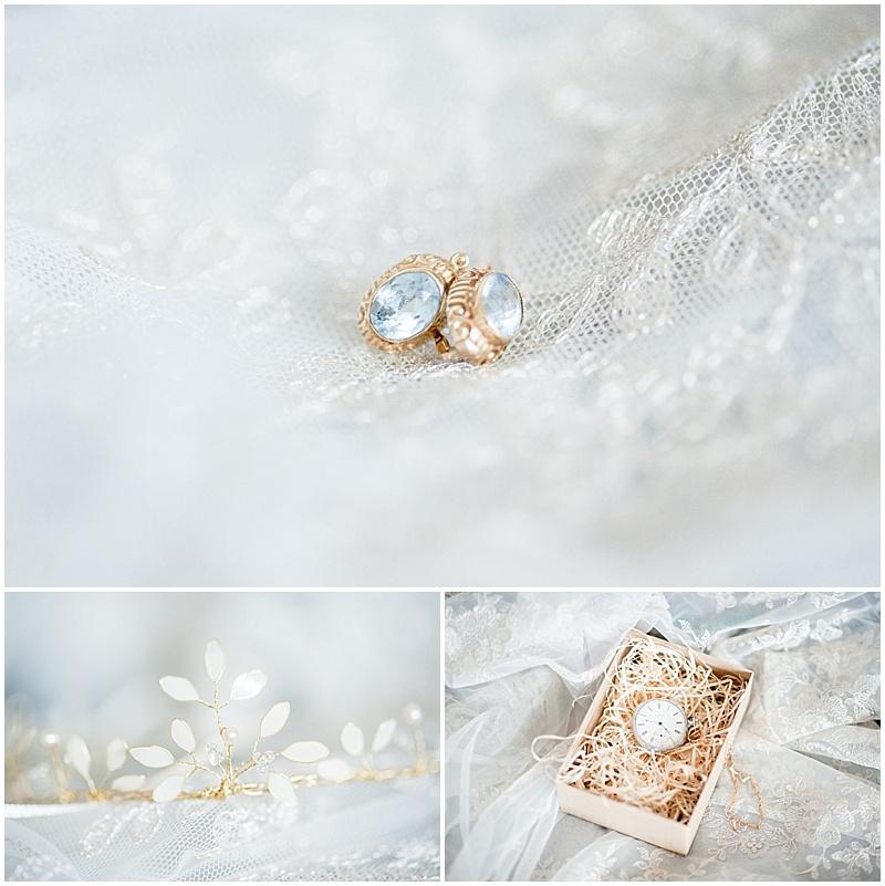 Hochzeitsreportage_0019
