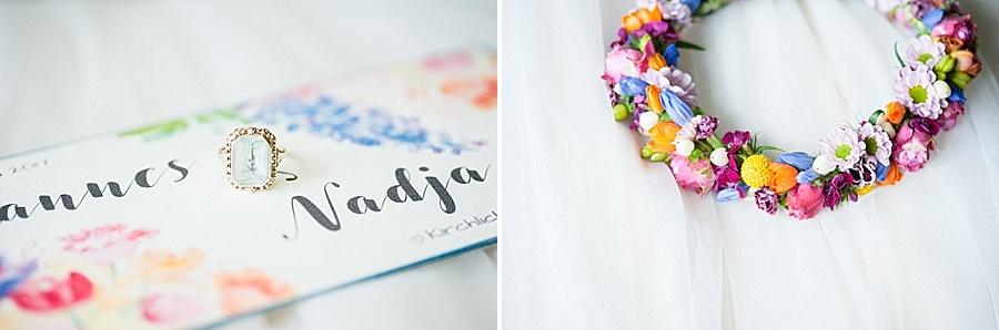 Hochzeitsreportage_0173