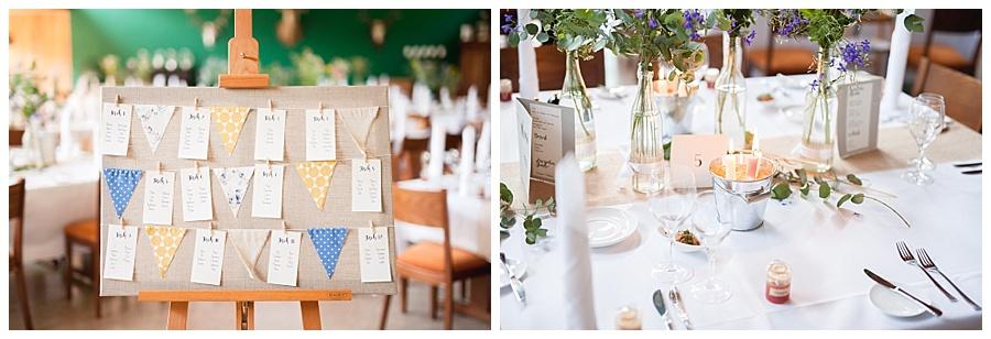 Hochzeitsfotografin_Stuttgart_0060
