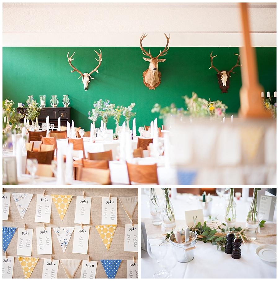 Hochzeitsfotografin_Stuttgart_0061