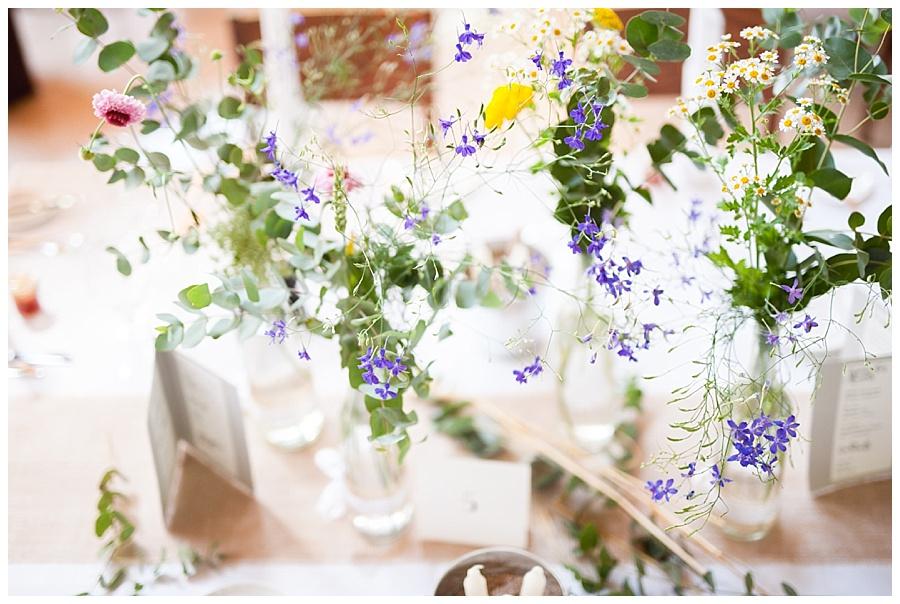 Hochzeitsfotografin_Stuttgart_0063