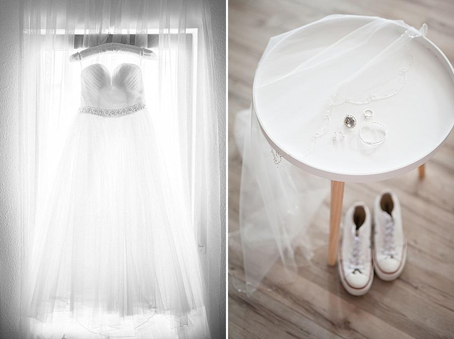Hochzeitsreportage_0235