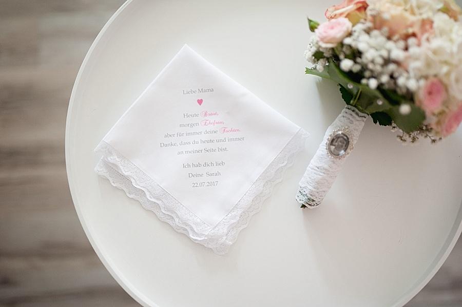 Hochzeitsreportage_0239