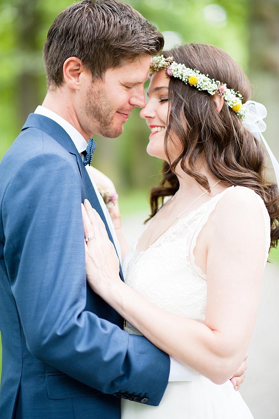 Hochzeitsreportage_0324