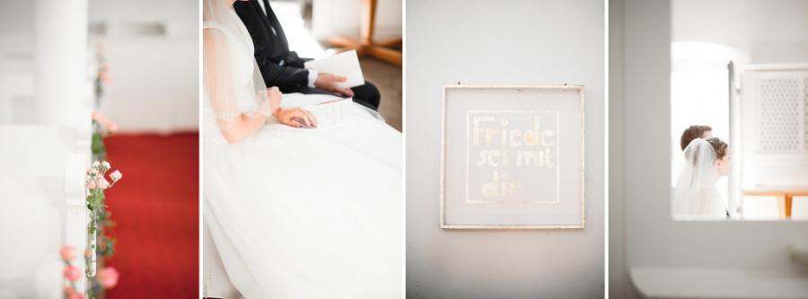 Header Hochzeiten