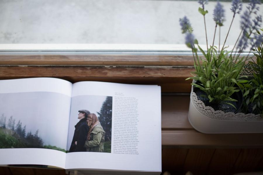 Buch_klein_2