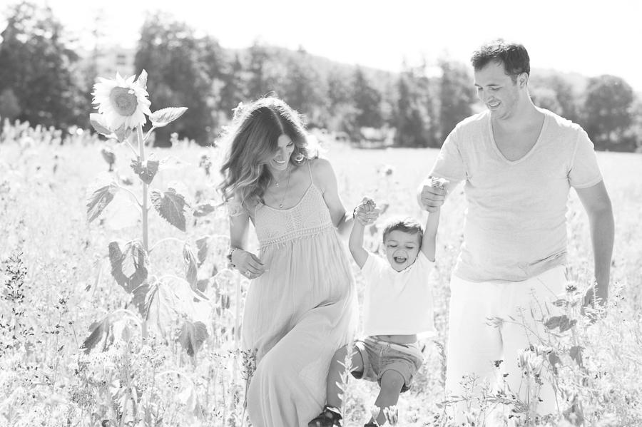 Caro Familienbilder-10