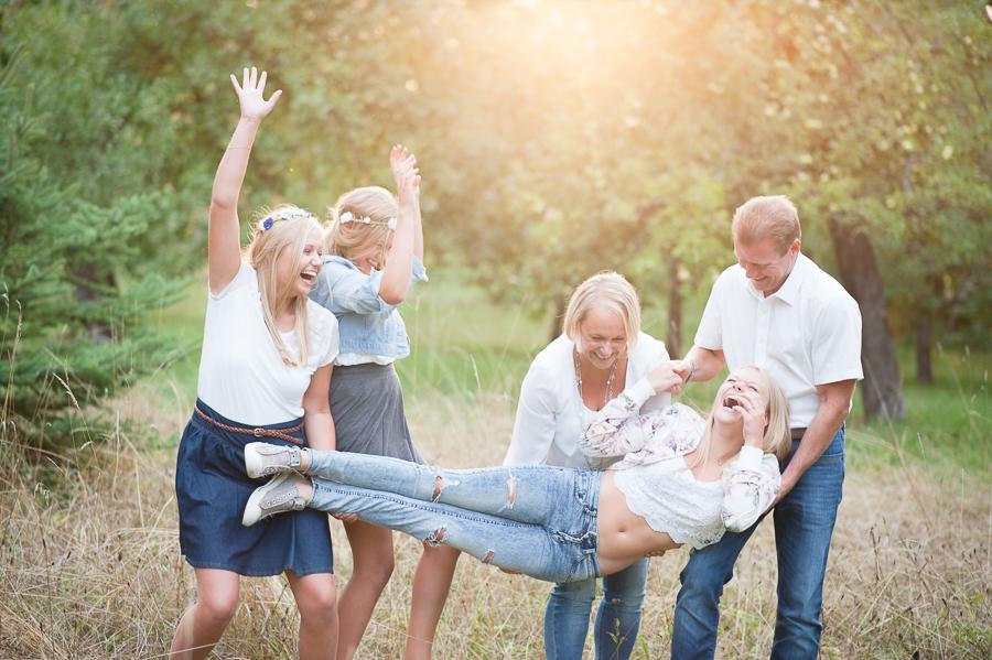 Familie Semmler-16