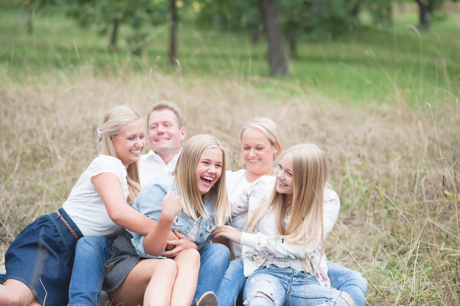 Familie Semmler-2