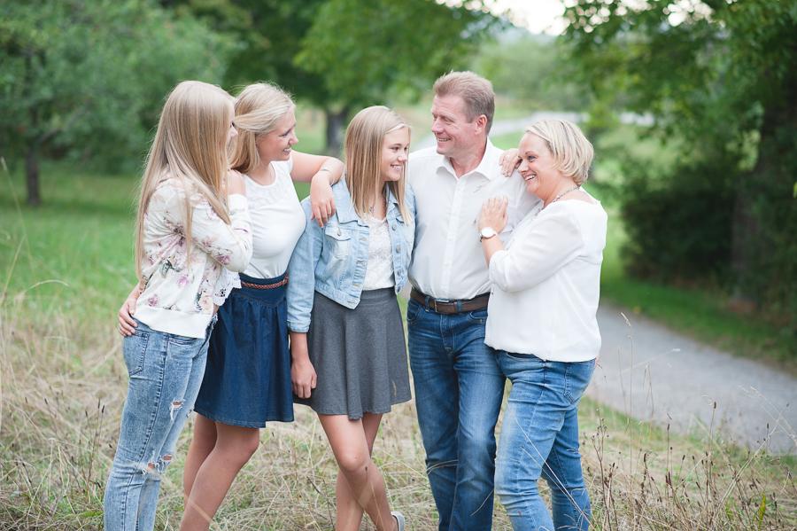 Familie Semmler-6