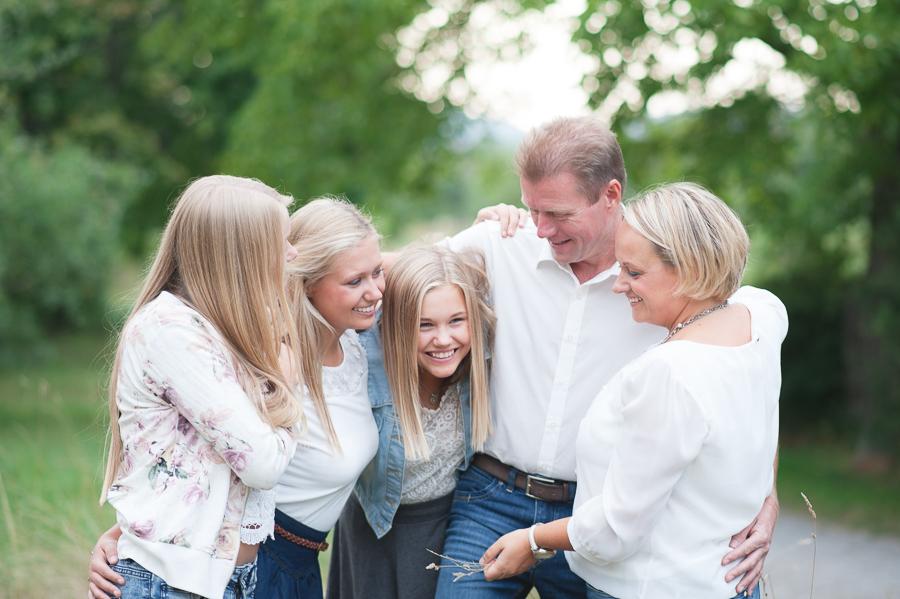 Familie Semmler-7