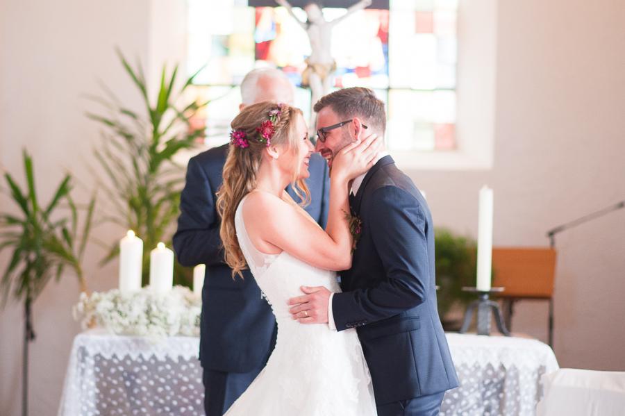 Hochzeit-17