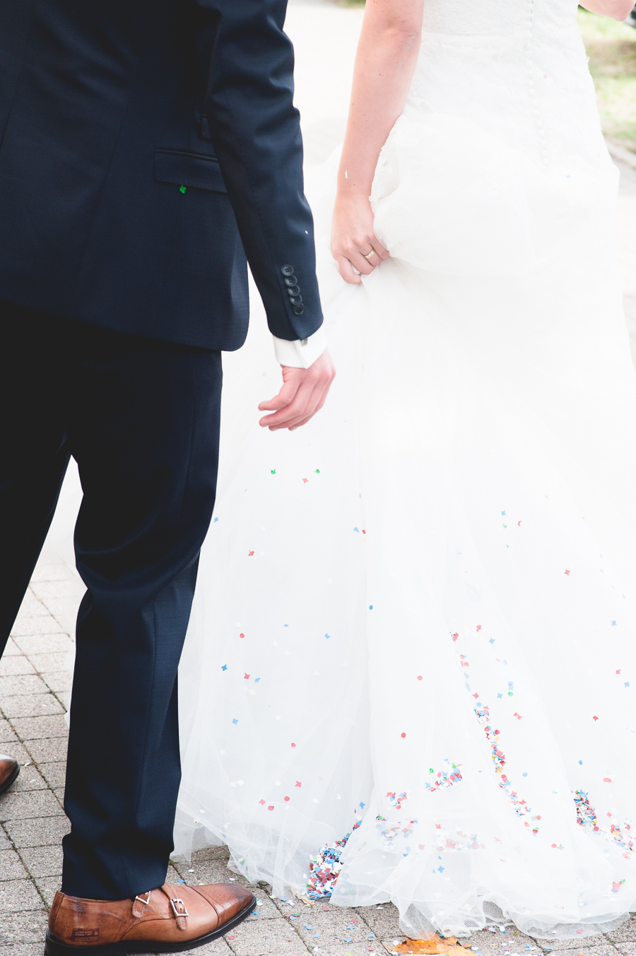 Hochzeit-22