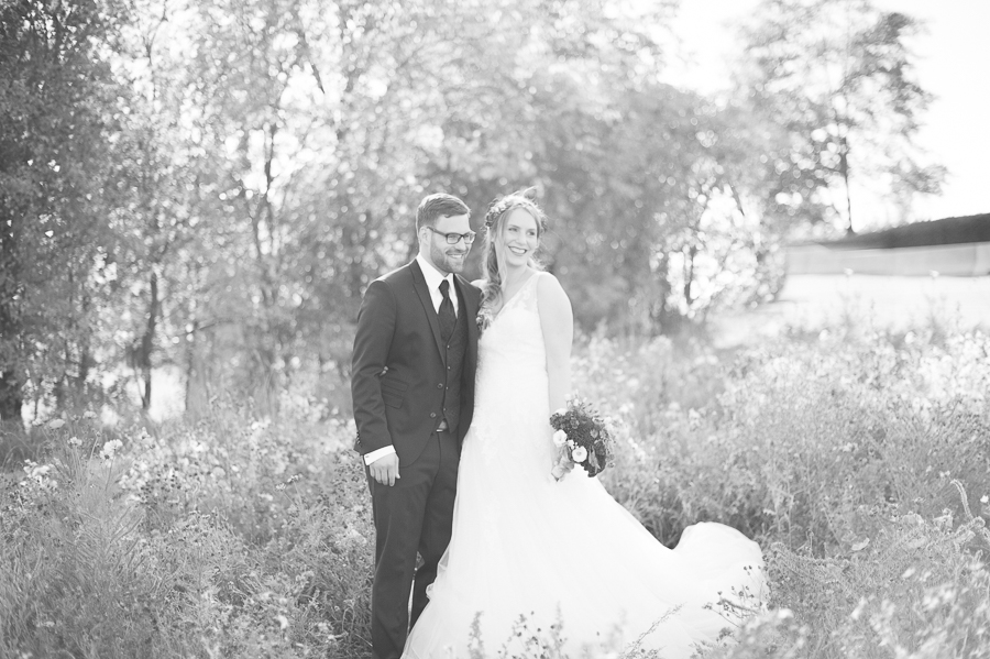 Hochzeit-37