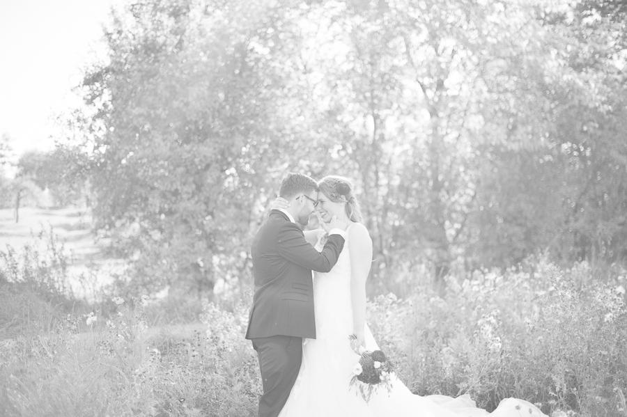 Hochzeit-38