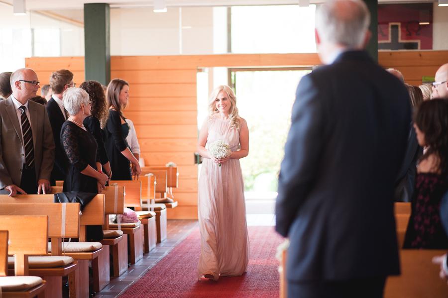 Hochzeit-4