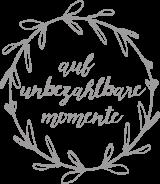 unbezahlbar kreis blog