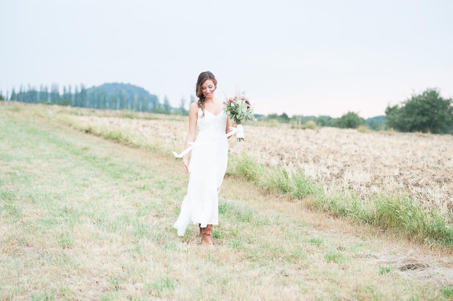 Hochzeit-6