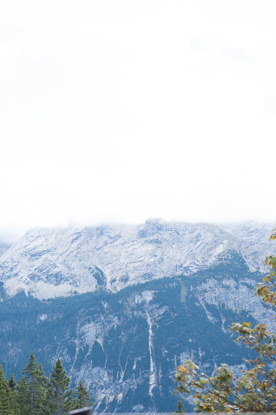 Hochzeit Berge-11