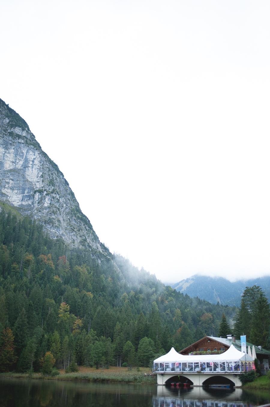 Hochzeit Berge-2
