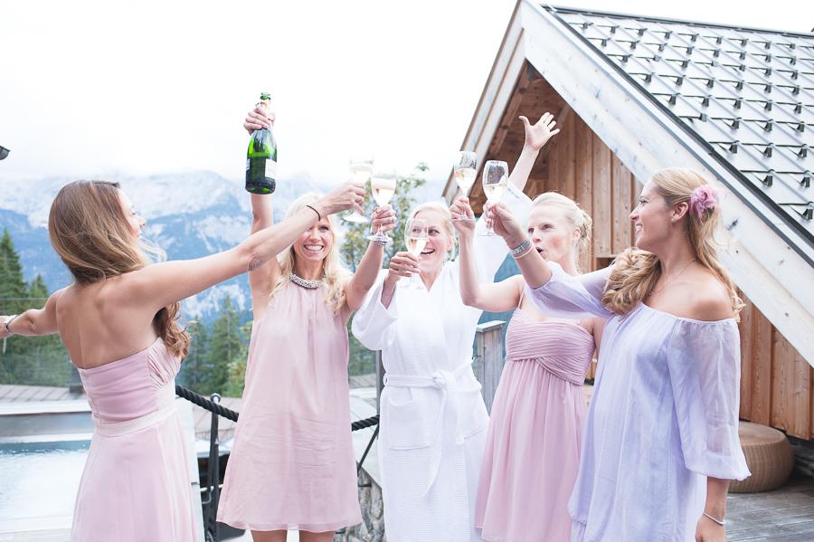 Hochzeit Berge-25