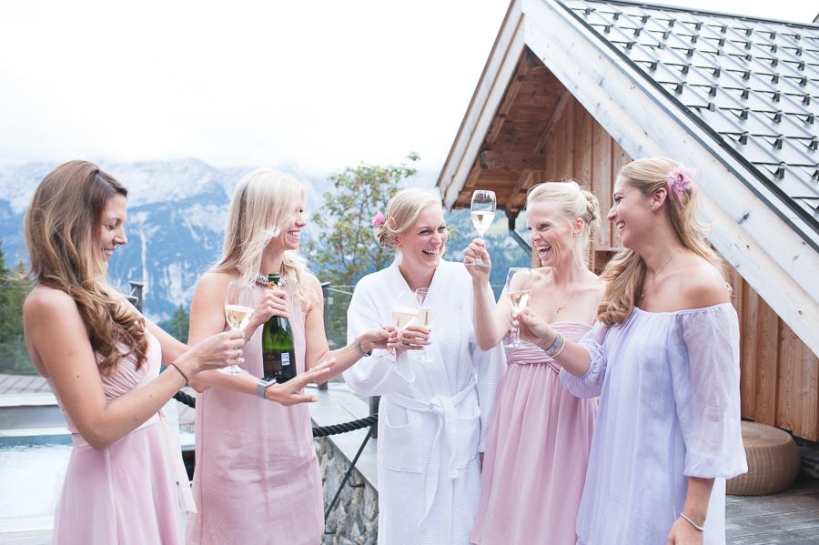 Hochzeit Berge-26