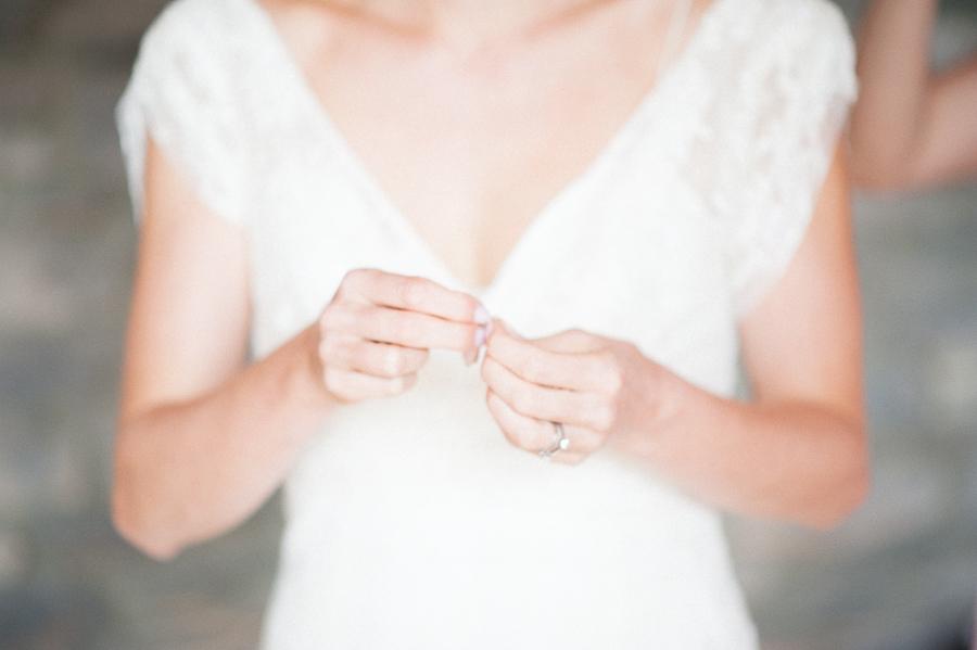 Hochzeit Berge-31