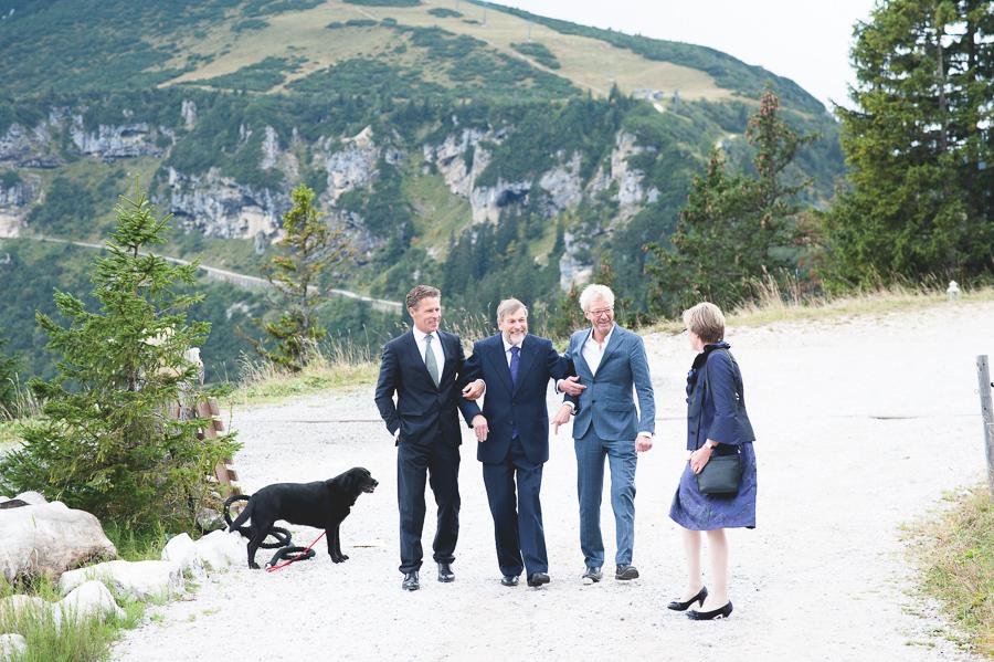 Hochzeit Berge-39