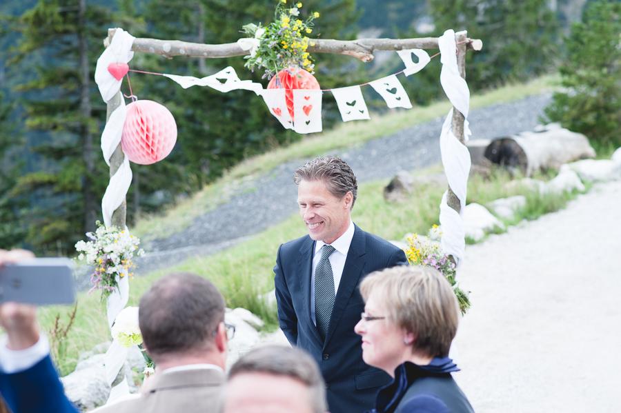 Hochzeit Berge-41