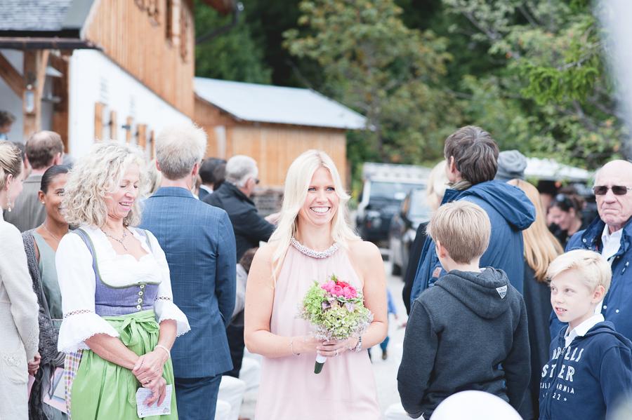Hochzeit Berge-42
