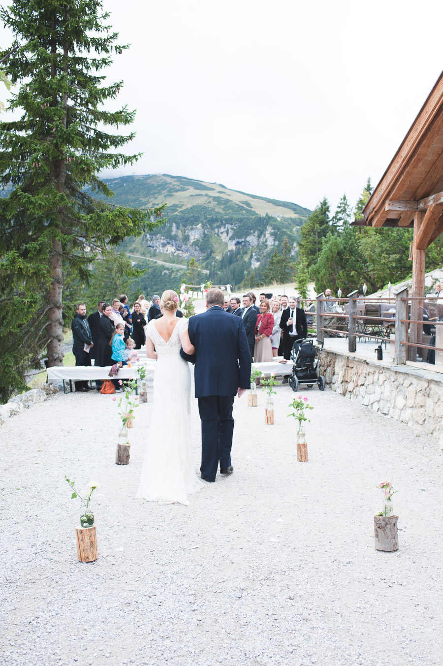Hochzeit Berge-43