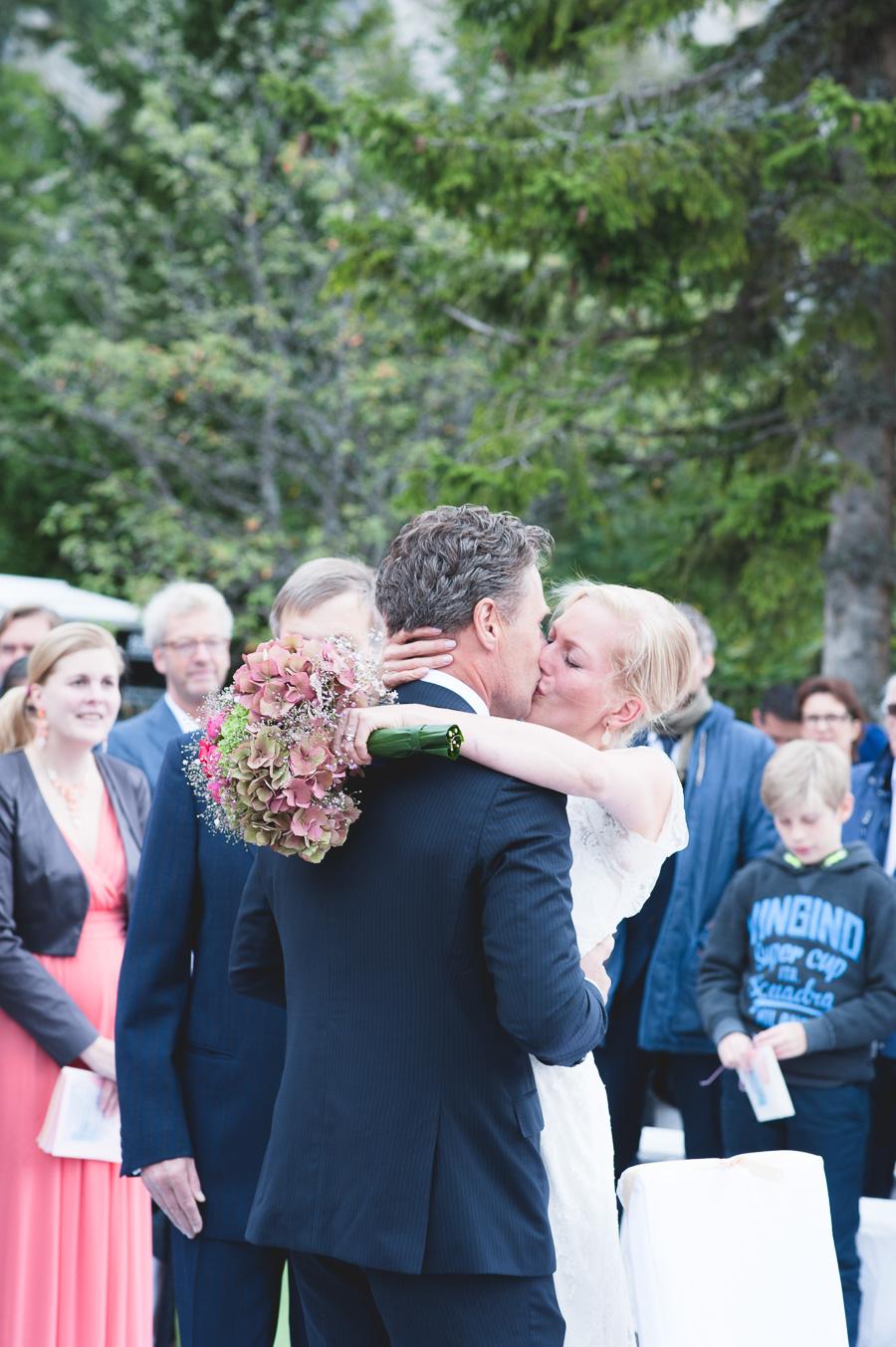 Hochzeit Berge-44