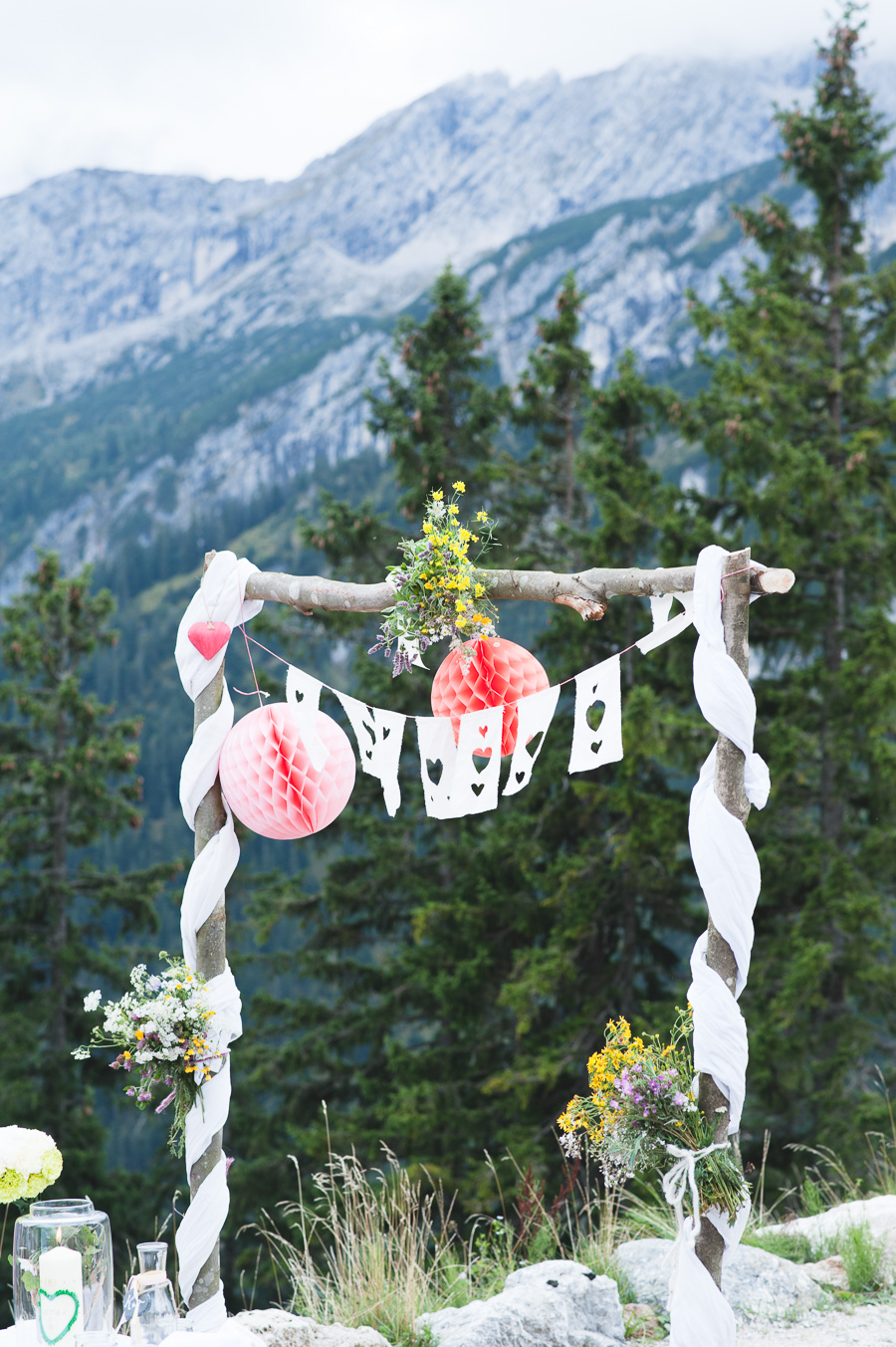 Hochzeit Berge-48