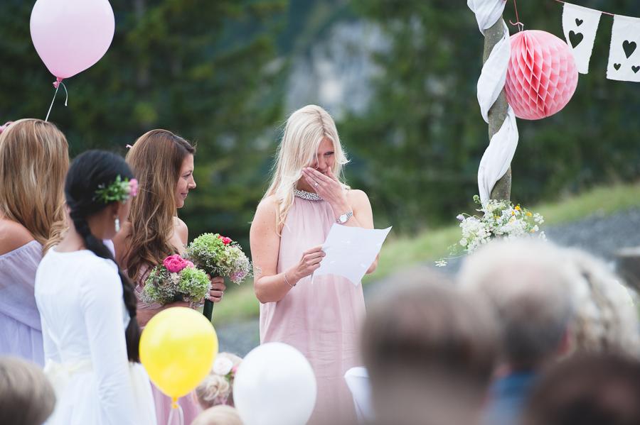 Hochzeit Berge-50