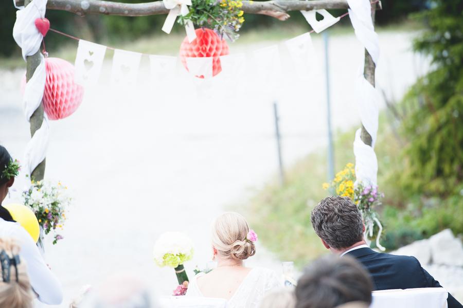 Hochzeit Berge-54