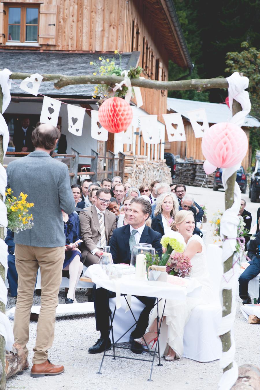 Hochzeit Berge-55