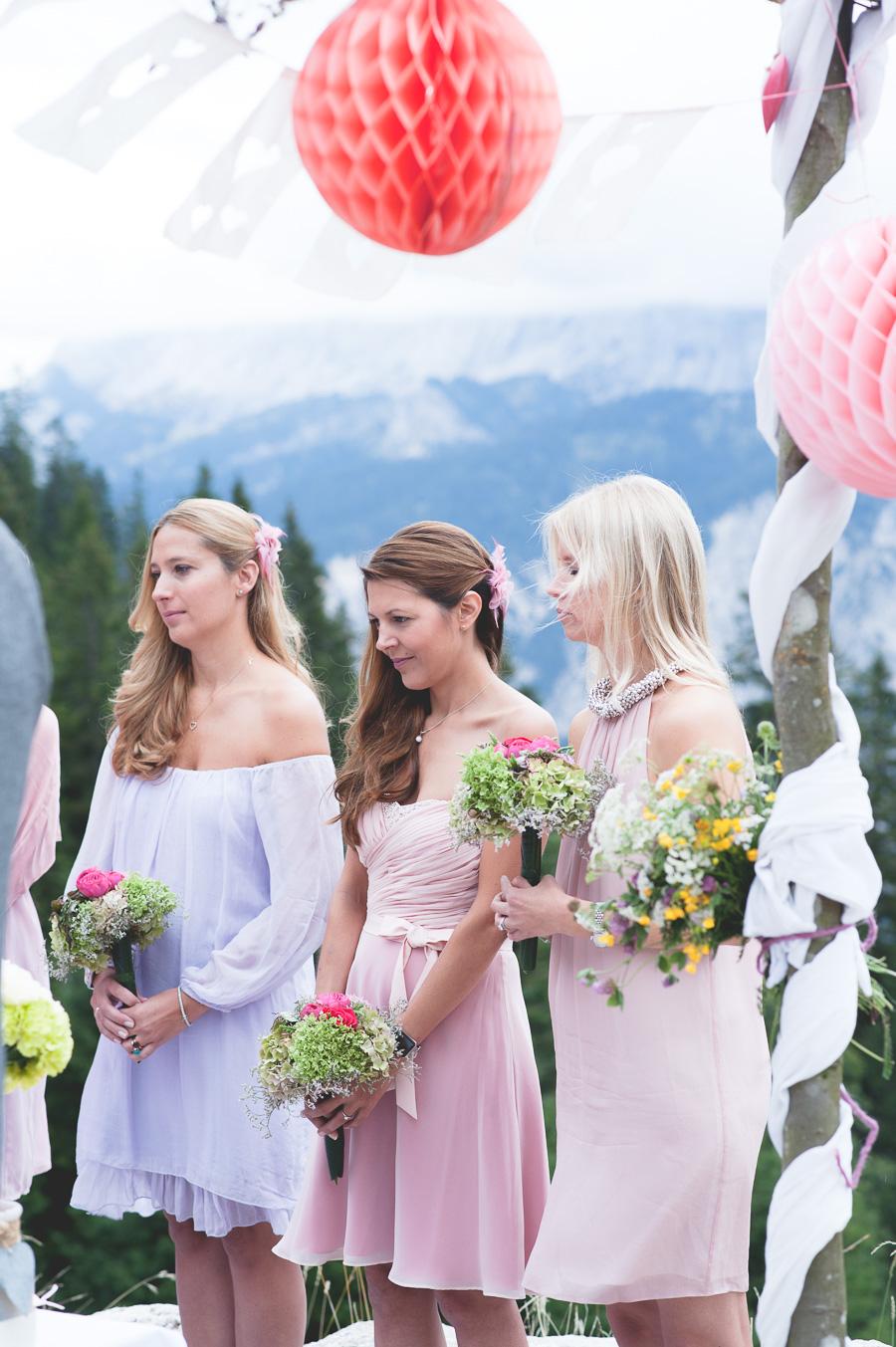 Hochzeit Berge-56