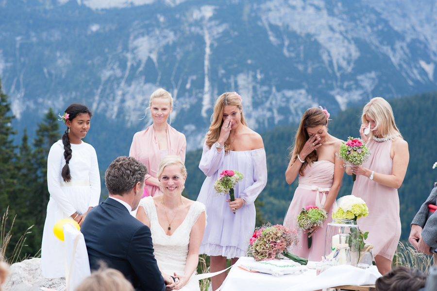 Hochzeit Berge-57