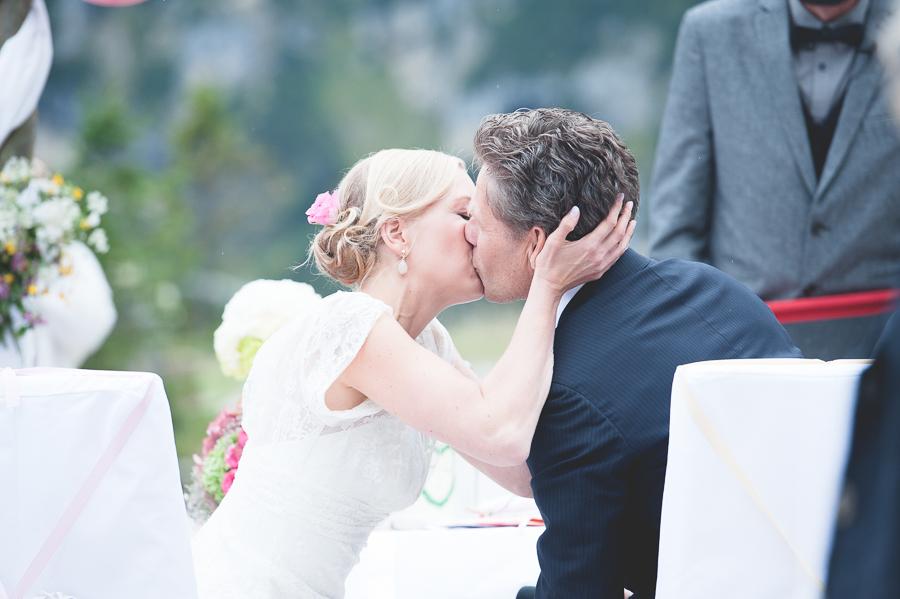 Hochzeit Berge-60