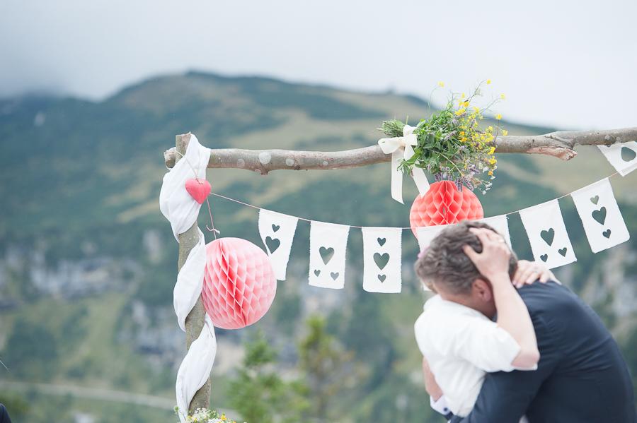 Hochzeit Berge-61